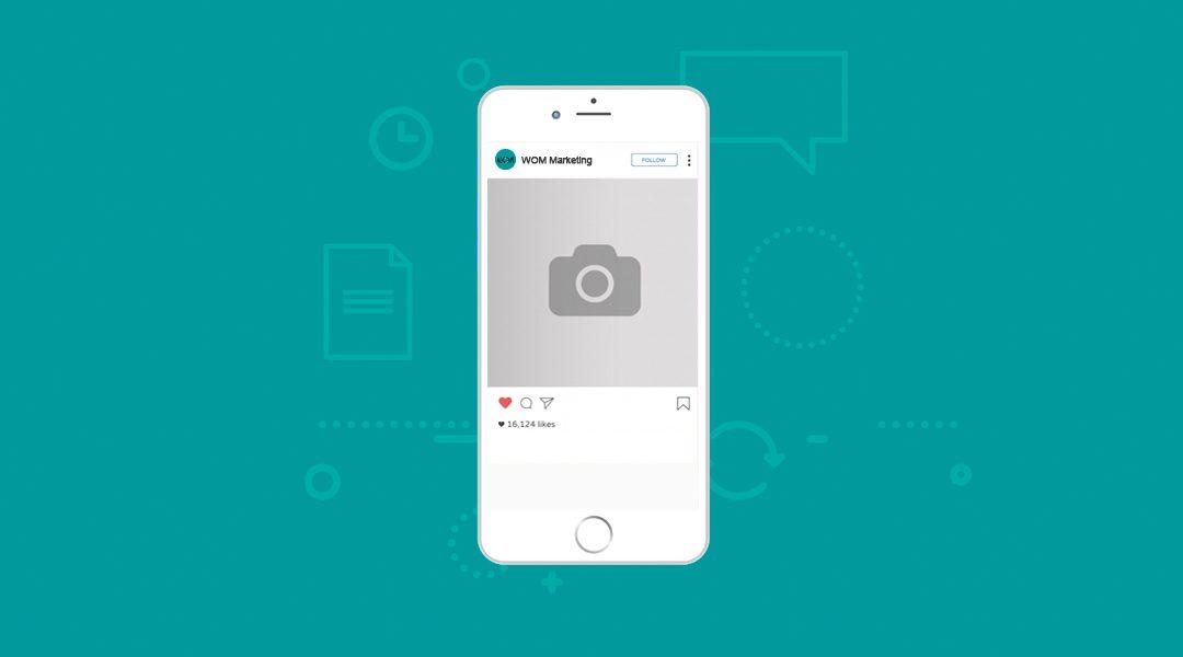 Descubre las nuevas condiciones de privacidad de Instagram