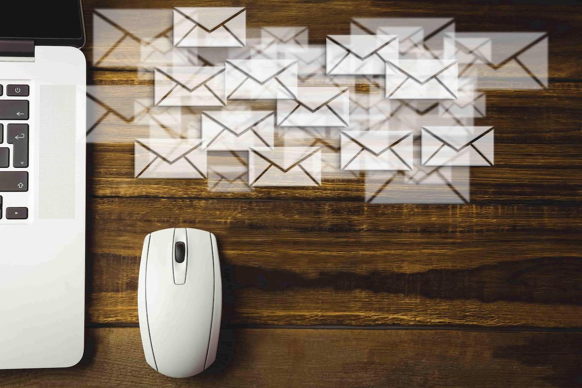 Como hacer Email Marketing