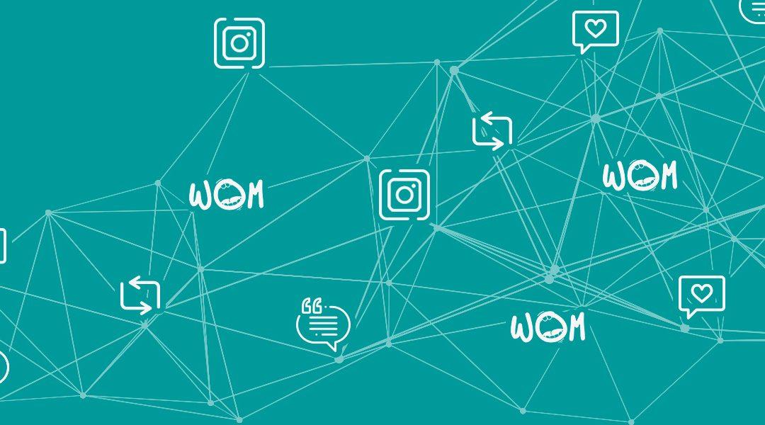 ¿Conoces la nueva actualización del algoritmo de Instagram?