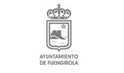 Ayto. Fuengirola