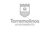 Ayto. Torremolinos