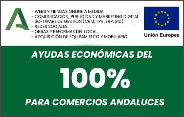 Comercios-Andalucía-scaled