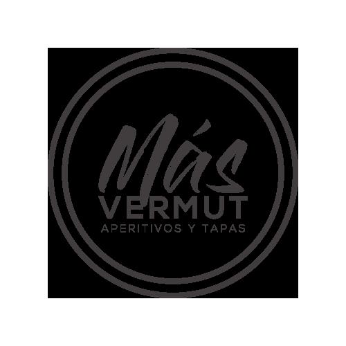 Más Vermut